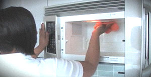 oven-cleaning-Palmers Green