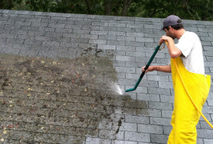 Pressure Cleaning Palmers Green