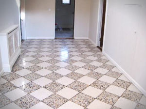 hard-floor-cleaning-palmers-green